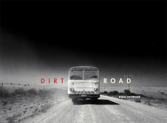 site_DIRT-ROAD-.jpg